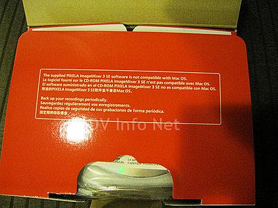 Canon VIXIA HF S10 / HF S100 box check images-hfs10d2.jpg