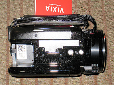 Canon VIXIA HF S10 / HF S100 box check images-hfs10m.jpg
