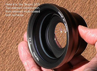 Wide angle adapter HV20-tecpro-0.5s.jpg