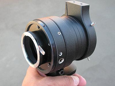 HV20 Flip mount and 35mm adapter-copy-img_1382.jpg