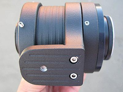 HV20 Flip mount and 35mm adapter-copy-img_1386.jpg
