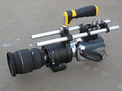 HV20 Flip mount and 35mm adapter-img_1391-copy.jpg