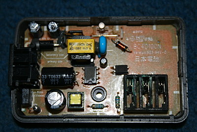 Tea totalled charger-pcb_top.jpg