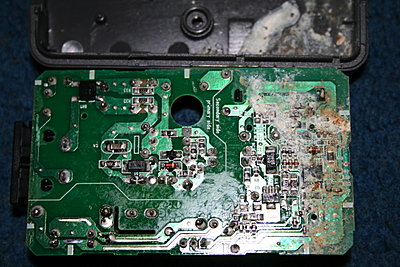 Tea totalled charger-pcb_back.jpg