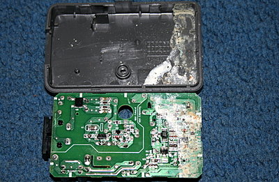Tea totalled charger-inside.jpg