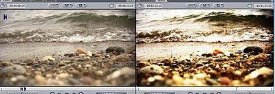 HV30 Sample-screencap2.jpg