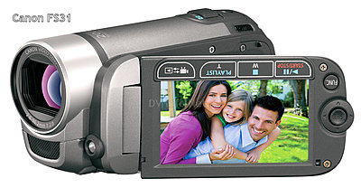 Canon USA Introduces New VIXIA Lineup-cfs31a.jpg
