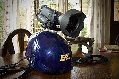 HV-30 Helmetcam-helmetcam.jpg