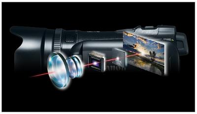 NEW 2011 Canon Vixia Models-screen-shot-2011-01-05-12.02.37-am.png