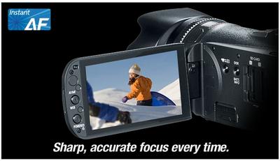 NEW 2011 Canon Vixia Models-screen-shot-2011-01-05-12.02.53-am.png
