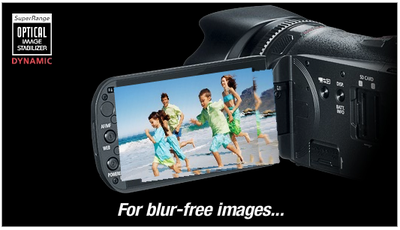 NEW 2011 Canon Vixia Models-screen-shot-2011-01-05-12.03.18-am.png