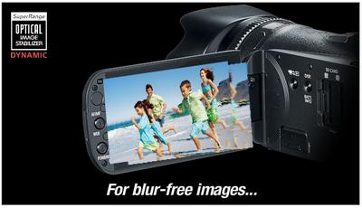 NEW 2011 Canon Vixia Models-screen-shot-2011-01-05-12.03.18-am.png