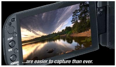NEW 2011 Canon Vixia Models-screen-shot-2011-01-05-12.04.06-am.png
