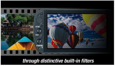 NEW 2011 Canon Vixia Models-screen-shot-2011-01-05-12.04.18-am.png