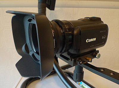 Canon WA on HFG10-hfg10wa-2.jpg