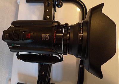 Canon WA on HFG10-hfg10wa.jpg