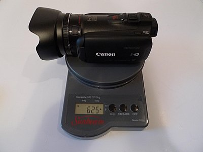 Canon WA on HFG10-p1000551.jpg