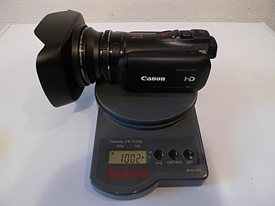 Canon WA on HFG10-p1000552.jpg
