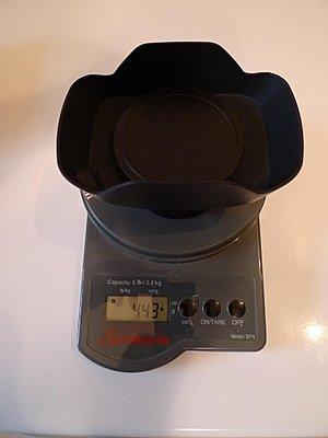 Canon WA on HFG10-p1000556.jpg