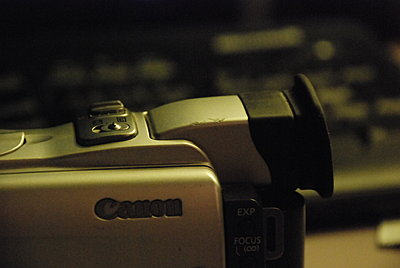 HV20 Can take a beating (photos)-dsc_0994.jpg