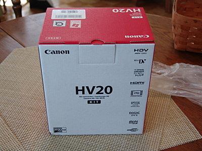 Sony User Tries Canon  HV20-dsc06439.jpg