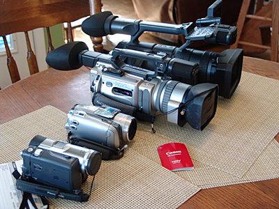 Sony User Tries Canon  HV20-dsc06445.jpg