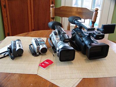 Sony User Tries Canon  HV20-dsc06446.jpg