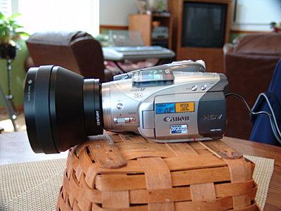 Sony User Tries Canon  HV20-dsc06448.jpg