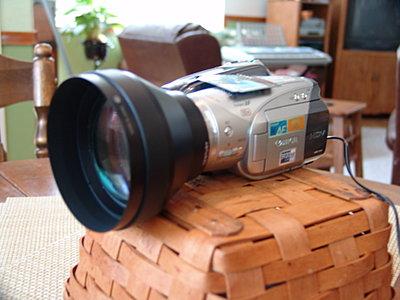 Sony User Tries Canon  HV20-dsc06449.jpg