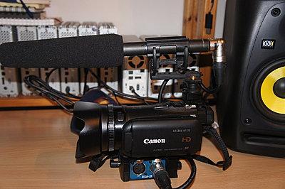 G10 and external stereo mic-dsc02203.jpg
