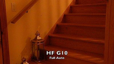 G10... initial impressions.-ll3.jpg