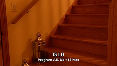 G10... initial impressions.-ll4.jpg