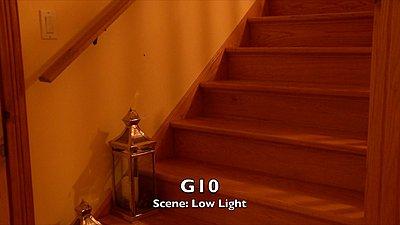 G10... initial impressions.-ll5.jpg