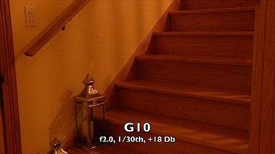 G10... initial impressions.-ll6.jpg