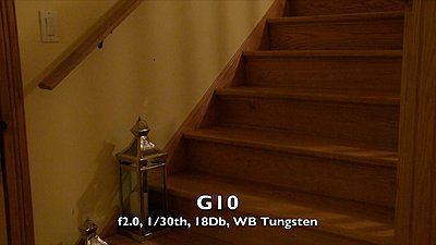 G10... initial impressions.-ll7.jpg