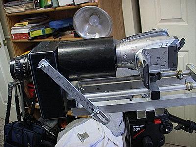 Sony User Tries Canon  HV20-dsc00077.jpg
