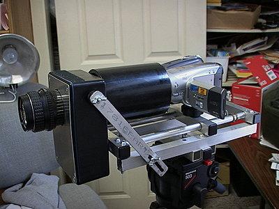 Sony User Tries Canon  HV20-dsc00076.jpg