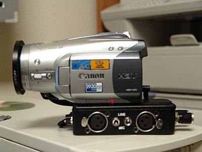 HV20 questions re audio-dsc06561.jpg