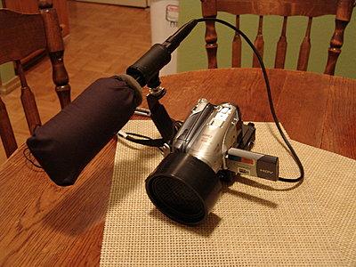 Sony User Tries Canon  HV20-dsc06563.jpg