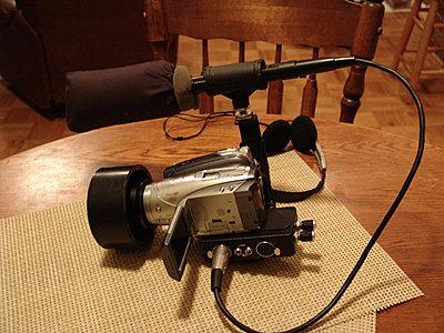 Sony User Tries Canon  HV20-dsc06564.jpg