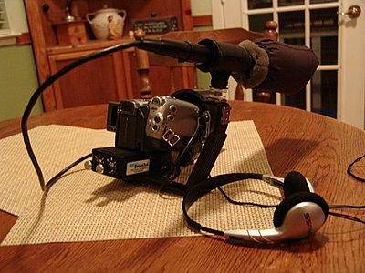 Sony User Tries Canon  HV20-dsc06566.jpg