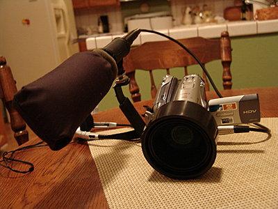 Sony User Tries Canon  HV20-dsc06567.jpg