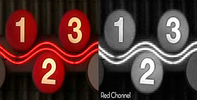 Red channel artifacts?-hv20-red.jpg