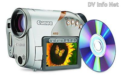 AVCHD from Canon: HR10 camcorder announced-hr10b.jpg