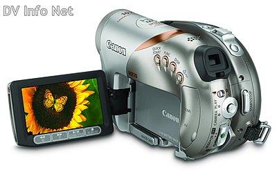 AVCHD from Canon: HR10 camcorder announced-hr10c.jpg