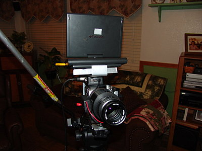 HV20, Letus25a and a 48 Hour Film- Real World Test-dsc06766.jpg