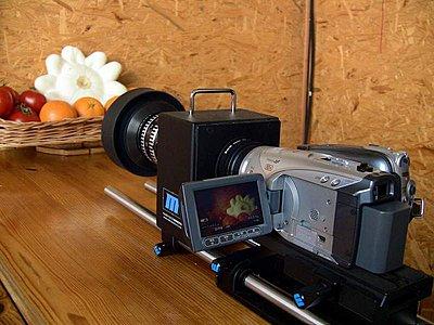 HV20 lcd flip hack for the 35mm DOF adapters-hv20_m2_03.jpg