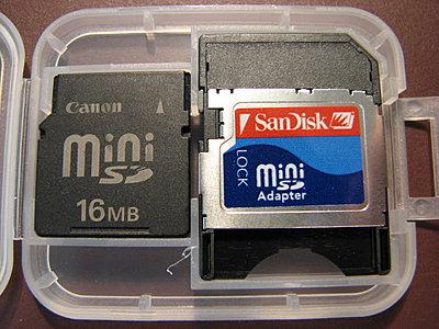 MicroSD-minisd.jpg