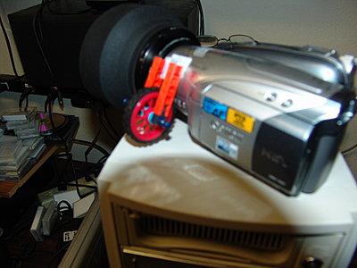 Concept- Focus Wheel for HV20-dsc06812.jpg