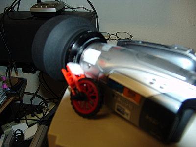 Concept- Focus Wheel for HV20-dsc06813.jpg